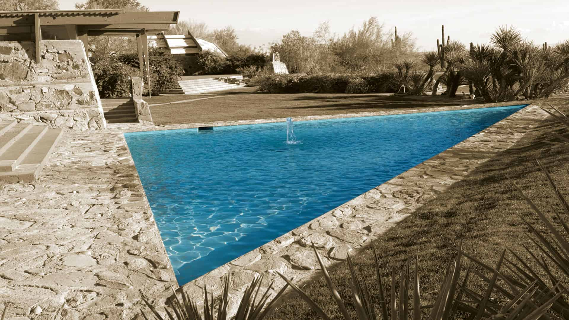 Pool remodeling and resurfacing experts phoenix arizona for Pool resurfacing phoenix az