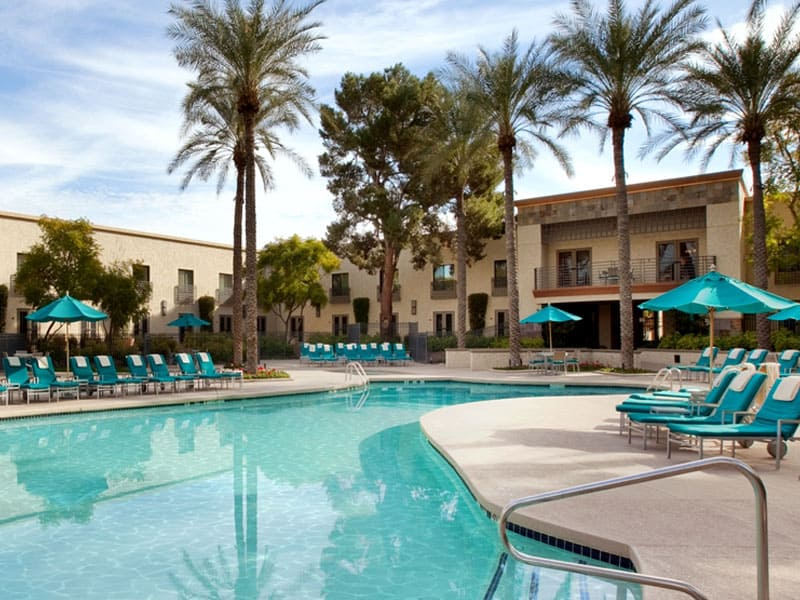 Commercial pool remodeling and resurfacing phoenix arizona for Pool resurfacing phoenix az