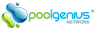 Proud Member of the PoolGenius Network