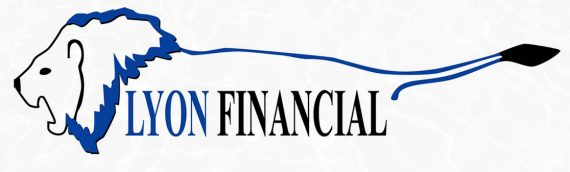 Aquavida Pools Offers Financing With Lyon Financial