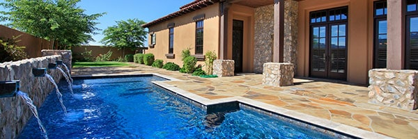 Aquavida pools pool remodeling experts over 10 years for Pool resurfacing phoenix az
